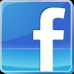 1427746093_Facebook